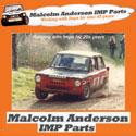Malcolm Anderspon