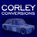 Corley Conversions
